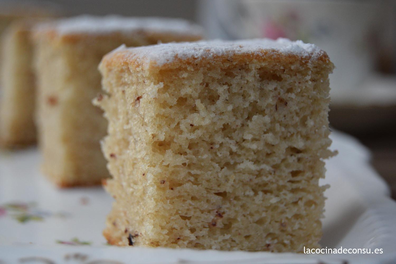 torta_boba_almendras