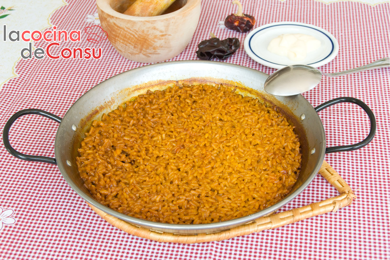 arroz_abanda