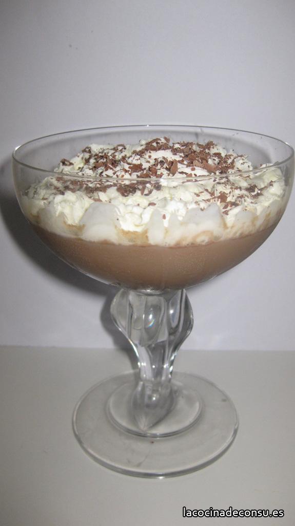 natillas_chocolate