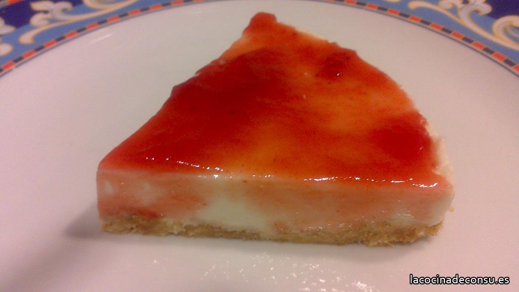 tarta_queso2