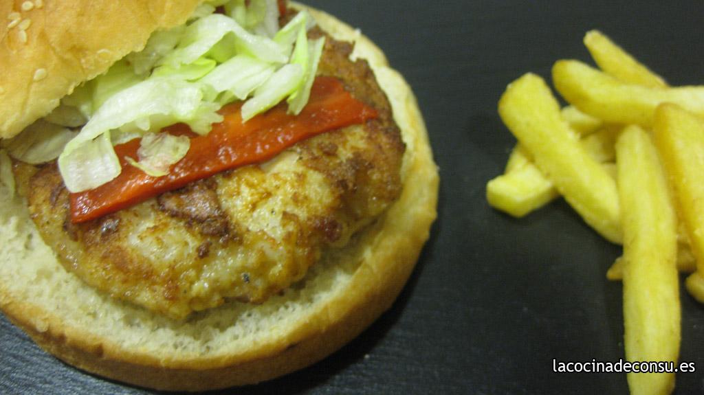 hamburguesa_gambas