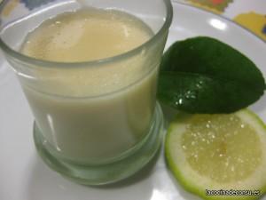 yogurt_limon