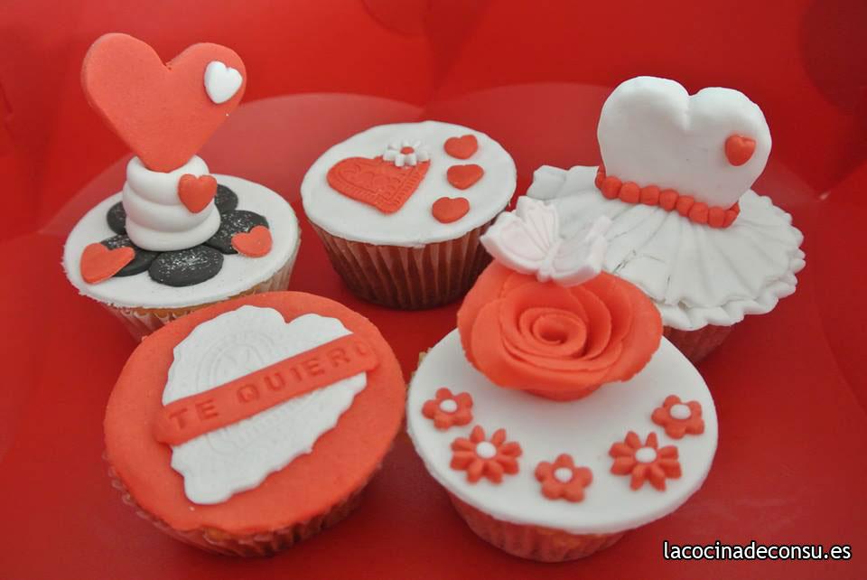 cupcakes_san_valentin