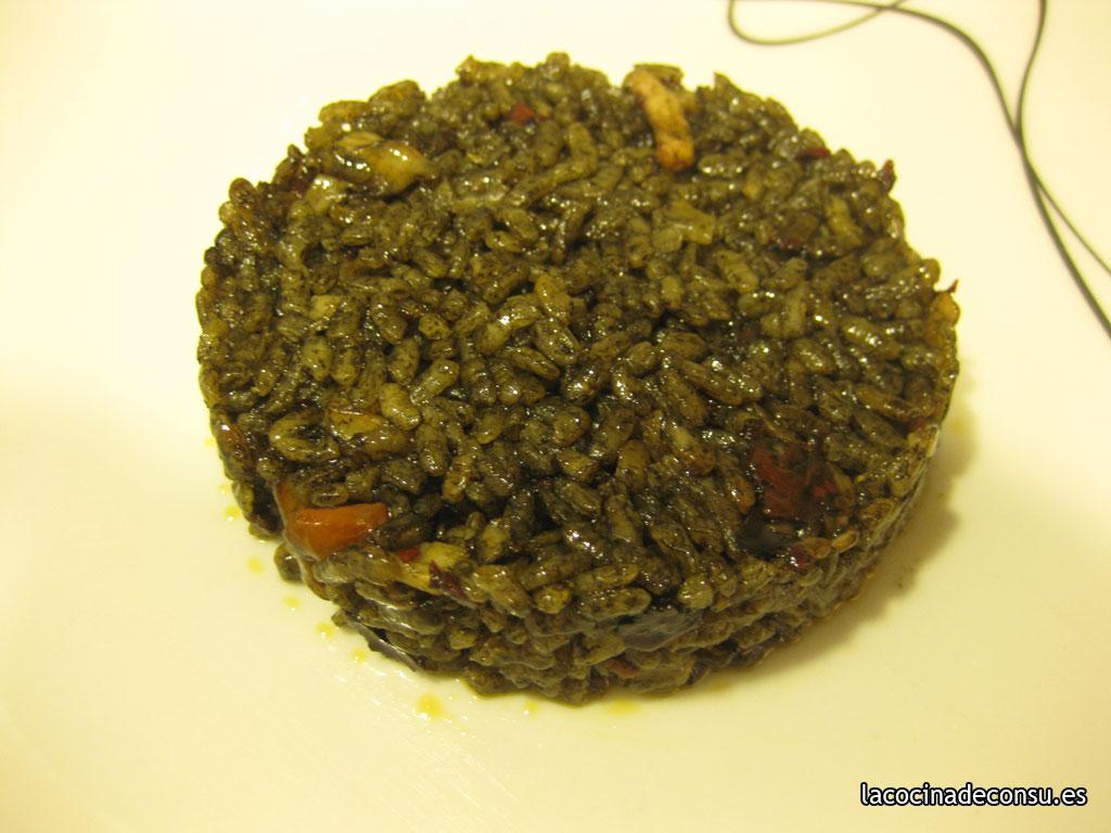 arroz_negro