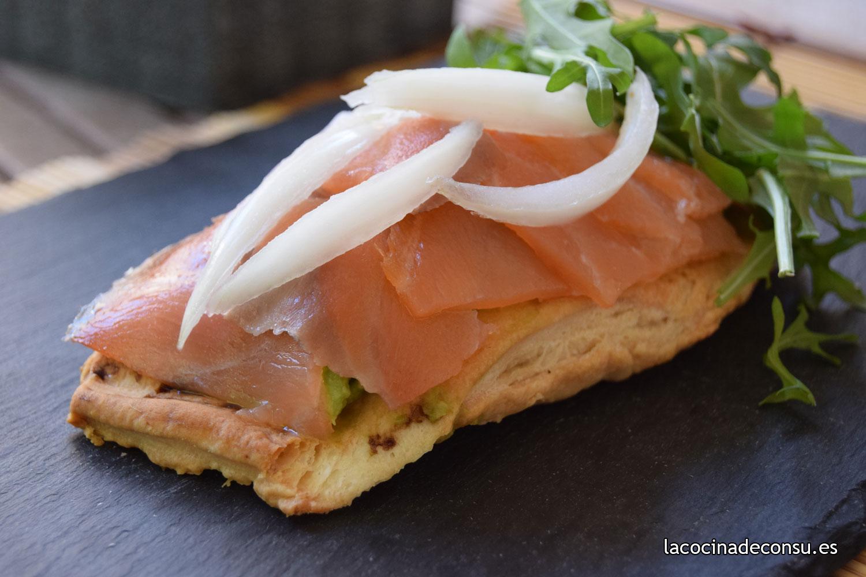 hojaldre_salmon
