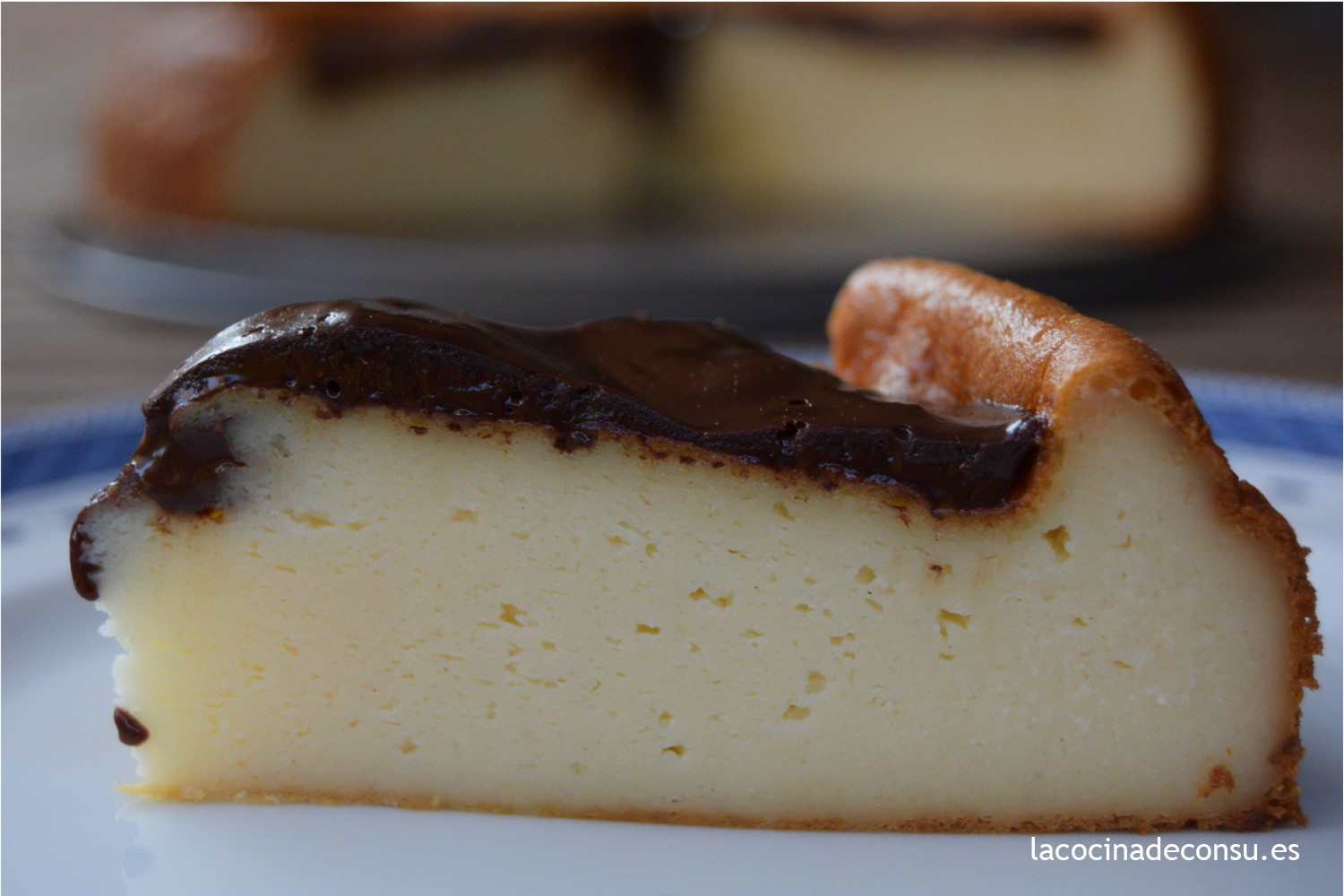 tarta_queso_chocolate2