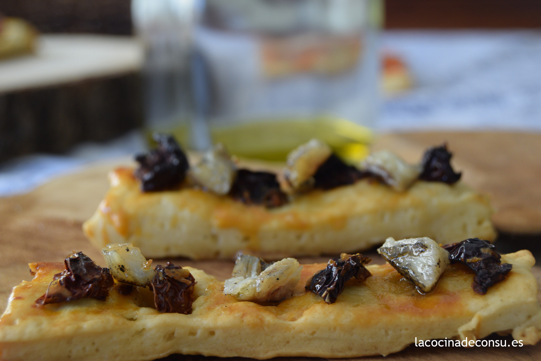 torta_tomateseco_capellan