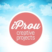 Logo iProu